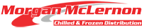Morgan McLernon Logo