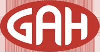 gah logo