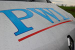 About PWL Transport