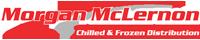 Morgan McLernon Logo