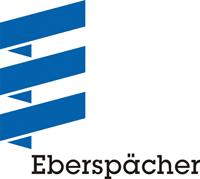 eberspacher logo
